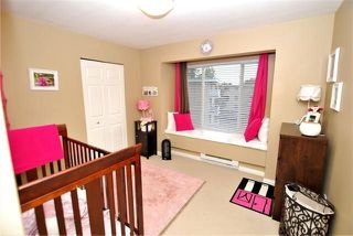 "Photo 6: 205 33502 GEORGE FERGUSON Way in Abbotsford: Central Abbotsford Condo for sale in ""Carina Court"" : MLS®# R2215286"