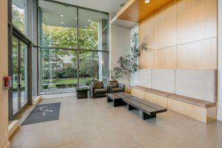 "Photo 20: 1706 7362 ELMBRIDGE Way in Richmond: Brighouse Condo for sale in ""FLO"" : MLS®# R2216684"