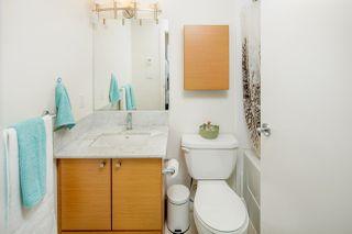 "Photo 9: 1706 7362 ELMBRIDGE Way in Richmond: Brighouse Condo for sale in ""FLO"" : MLS®# R2216684"
