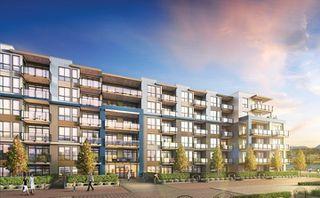 Photo 1: 116 10177 RIVER Drive in Richmond: Bridgeport RI Condo for sale : MLS®# R2217454