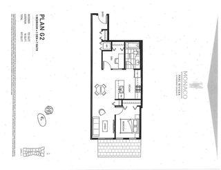 Photo 4: 116 10177 RIVER Drive in Richmond: Bridgeport RI Condo for sale : MLS®# R2217454