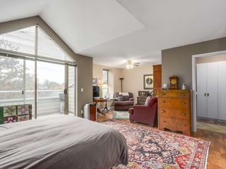Photo 10: 49 323 GOVERNORS COURT in New Westminster: Fraserview NW Townhouse for sale : MLS®# R2213153