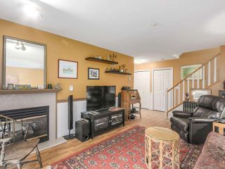 Photo 19: 49 323 GOVERNORS COURT in New Westminster: Fraserview NW Townhouse for sale : MLS®# R2213153