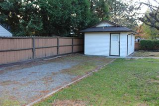 Photo 9: 9493 FLETCHER Street in Chilliwack: Chilliwack N Yale-Well House for sale : MLS®# R2221250