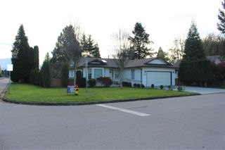 Photo 2: 9493 FLETCHER Street in Chilliwack: Chilliwack N Yale-Well House for sale : MLS®# R2221250