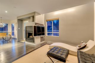 "Photo 11: 4345 ROCKRIDGE Road in West Vancouver: Rockridge House for sale in ""ROCKRIDGE"" : MLS®# R2221844"