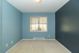 Photo 10: 142 3105 DAYANEE SPRINGS BOULEVARD in Coquitlam: Westwood Plateau Townhouse for sale : MLS®# R2217803