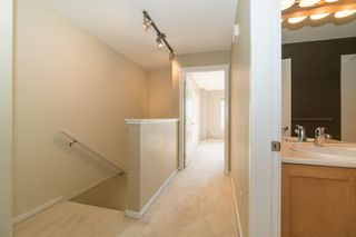 Photo 8: 142 3105 DAYANEE SPRINGS BOULEVARD in Coquitlam: Westwood Plateau Townhouse for sale : MLS®# R2217803