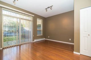 Photo 5: 142 3105 DAYANEE SPRINGS BOULEVARD in Coquitlam: Westwood Plateau Townhouse for sale : MLS®# R2217803