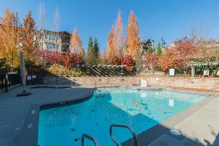 Photo 16: 142 3105 DAYANEE SPRINGS BOULEVARD in Coquitlam: Westwood Plateau Townhouse for sale : MLS®# R2217803