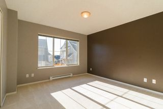 Photo 9: 142 3105 DAYANEE SPRINGS BOULEVARD in Coquitlam: Westwood Plateau Townhouse for sale : MLS®# R2217803