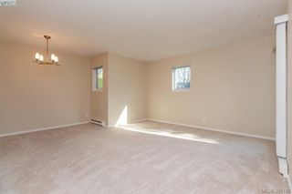 Photo 6: 106 3258 Alder St in VICTORIA: SE Quadra Condo Apartment for sale (Saanich East)  : MLS®# 775931