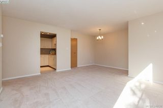 Photo 7: 106 3258 Alder St in VICTORIA: SE Quadra Condo Apartment for sale (Saanich East)  : MLS®# 775931