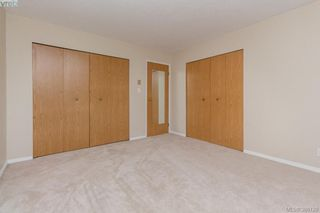 Photo 12: 106 3258 Alder St in VICTORIA: SE Quadra Condo Apartment for sale (Saanich East)  : MLS®# 775931