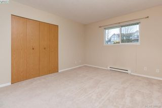 Photo 13: 106 3258 Alder Street in VICTORIA: SE Quadra Condo Apartment for sale (Saanich East)  : MLS®# 386128