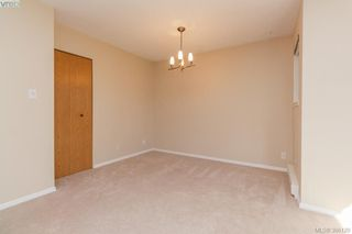 Photo 8: 106 3258 Alder Street in VICTORIA: SE Quadra Condo Apartment for sale (Saanich East)  : MLS®# 386128