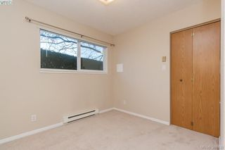 Photo 15: 106 3258 Alder Street in VICTORIA: SE Quadra Condo Apartment for sale (Saanich East)  : MLS®# 386128