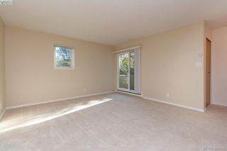 Photo 4: 106 3258 Alder St in VICTORIA: SE Quadra Condo Apartment for sale (Saanich East)  : MLS®# 775931