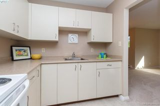 Photo 11: 106 3258 Alder St in VICTORIA: SE Quadra Condo Apartment for sale (Saanich East)  : MLS®# 775931