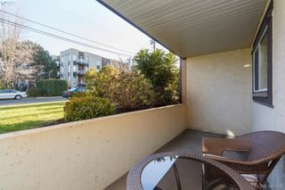 Photo 19: 106 3258 Alder St in VICTORIA: SE Quadra Condo Apartment for sale (Saanich East)  : MLS®# 775931