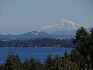 Photo 19: 654 Noowick Rd in MILL BAY: ML Mill Bay House for sale (Malahat & Area)  : MLS®# 776582