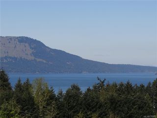 Photo 2: 654 Noowick Rd in MILL BAY: ML Mill Bay House for sale (Malahat & Area)  : MLS®# 776582