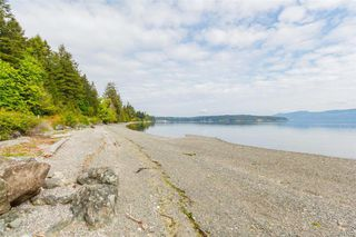 Photo 20: 654 Noowick Rd in MILL BAY: ML Mill Bay House for sale (Malahat & Area)  : MLS®# 776582