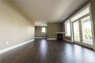 Photo 15: 654 Noowick Rd in MILL BAY: ML Mill Bay House for sale (Malahat & Area)  : MLS®# 776582