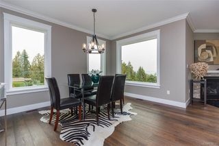 Photo 8: 654 Noowick Rd in MILL BAY: ML Mill Bay House for sale (Malahat & Area)  : MLS®# 776582