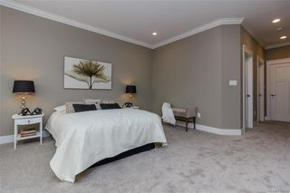 Photo 9: 654 Noowick Rd in MILL BAY: ML Mill Bay House for sale (Malahat & Area)  : MLS®# 776582