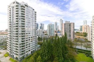 "Photo 12: 1402 6055 NELSON Avenue in Burnaby: Forest Glen BS Condo for sale in ""LA MIRAGE"" (Burnaby South)  : MLS®# R2233269"
