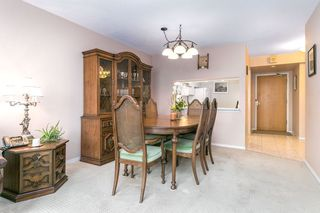 "Photo 6: 1402 6055 NELSON Avenue in Burnaby: Forest Glen BS Condo for sale in ""LA MIRAGE"" (Burnaby South)  : MLS®# R2233269"