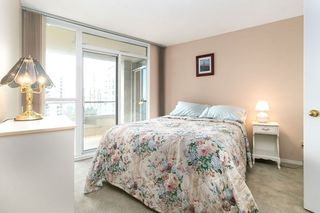 "Photo 16: 1402 6055 NELSON Avenue in Burnaby: Forest Glen BS Condo for sale in ""LA MIRAGE"" (Burnaby South)  : MLS®# R2233269"