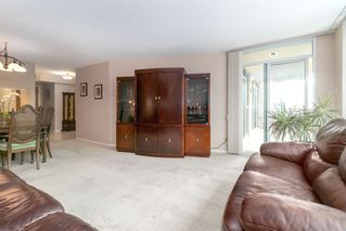 "Photo 9: 1402 6055 NELSON Avenue in Burnaby: Forest Glen BS Condo for sale in ""LA MIRAGE"" (Burnaby South)  : MLS®# R2233269"