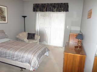 "Photo 14: 301 2772 CLEARBROOK Road in Abbotsford: Abbotsford West Condo for sale in ""BROOKHOLLOW ESTATES"" : MLS®# R2233339"