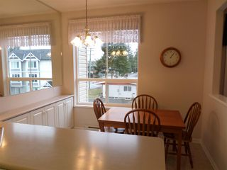 "Photo 7: 301 2772 CLEARBROOK Road in Abbotsford: Abbotsford West Condo for sale in ""BROOKHOLLOW ESTATES"" : MLS®# R2233339"