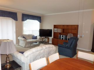 "Photo 12: 301 2772 CLEARBROOK Road in Abbotsford: Abbotsford West Condo for sale in ""BROOKHOLLOW ESTATES"" : MLS®# R2233339"