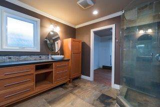Photo 14: 15708 CLIFF Avenue: White Rock House for sale (South Surrey White Rock)  : MLS®# R2236459