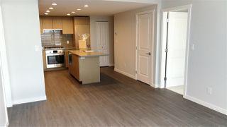 "Photo 4: C517 3333 BROWN Road in Richmond: West Cambie Condo for sale in ""AVANTI"" : MLS®# R2237964"