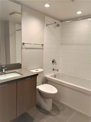 "Photo 5: C517 3333 BROWN Road in Richmond: West Cambie Condo for sale in ""AVANTI"" : MLS®# R2237964"