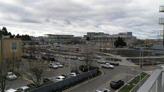 "Photo 17: C517 3333 BROWN Road in Richmond: West Cambie Condo for sale in ""AVANTI"" : MLS®# R2237964"