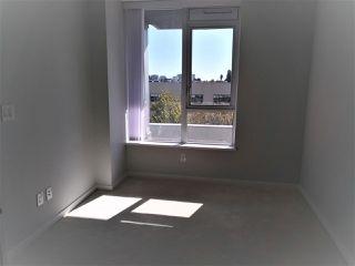 "Photo 8: C517 3333 BROWN Road in Richmond: West Cambie Condo for sale in ""AVANTI"" : MLS®# R2237964"