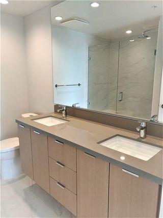 "Photo 10: C517 3333 BROWN Road in Richmond: West Cambie Condo for sale in ""AVANTI"" : MLS®# R2237964"