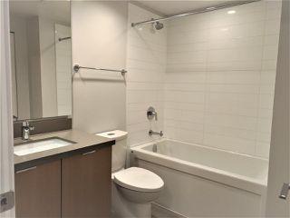 "Photo 6: C517 3333 BROWN Road in Richmond: West Cambie Condo for sale in ""AVANTI"" : MLS®# R2237964"