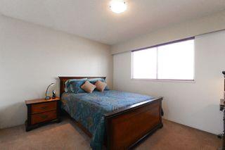 Photo 15: 10370 RAILWAY Avenue in Richmond: Steveston North House for sale : MLS®# R2241527