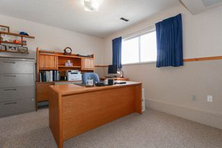 Photo 19: 10370 RAILWAY Avenue in Richmond: Steveston North House for sale : MLS®# R2241527