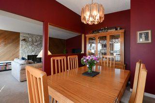 Photo 5: 10370 RAILWAY Avenue in Richmond: Steveston North House for sale : MLS®# R2241527