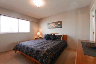 Photo 11: 10370 RAILWAY Avenue in Richmond: Steveston North House for sale : MLS®# R2241527