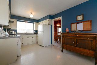 Photo 8: 10370 RAILWAY Avenue in Richmond: Steveston North House for sale : MLS®# R2241527