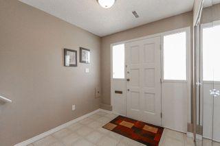 Photo 2: 10370 RAILWAY Avenue in Richmond: Steveston North House for sale : MLS®# R2241527
